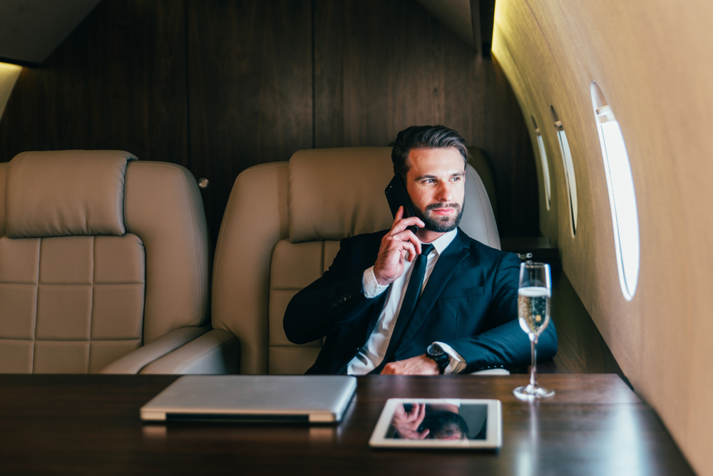 ways to be rich before thirty