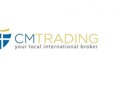 هل يمكن الوثوق بشركة سي إم تريدينج CM Trading للوساطة الماليه؟