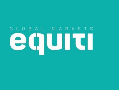"""تقييم شركة ايكوتي """"equiti"""""""
