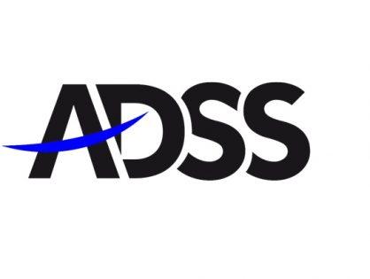 تقييم شركة ADSS Securities