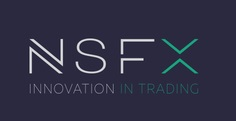 NSFX Review