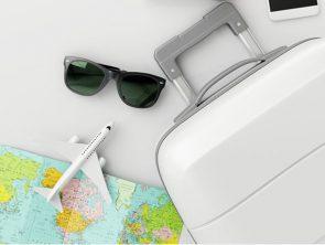 كيف تحصل على افضل خصم على رحلات الطيران