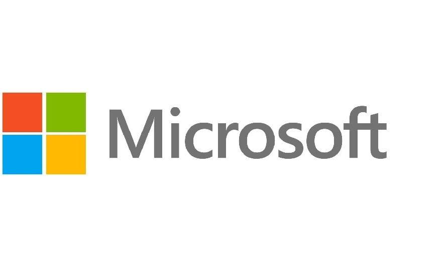 الاستثمار في microsoft! تعلم كيفية شراء اسهم في مايكروسوفت