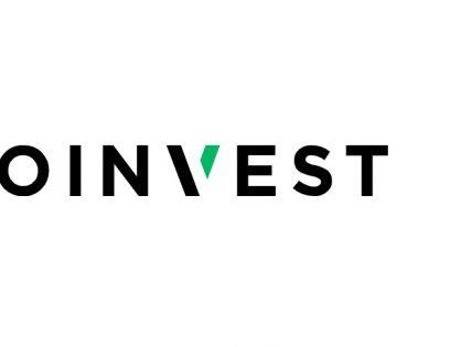 تقييم شركة الوساطة المالية oinvest