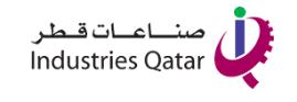 شركة صناعات قطر