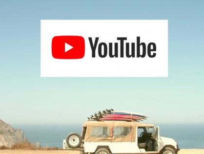 كم يربح المشاهير من اليوتيوب؟ وكم يمكنك انت ان تربح!