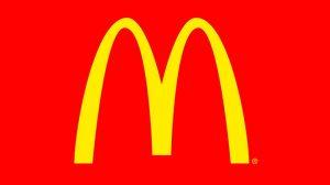 تداول أسهم ماكدونالدز