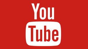 أسهم يوتيوب