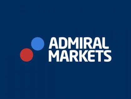 تقييم شركة Admiral Marketتقييم شركات الوساطة