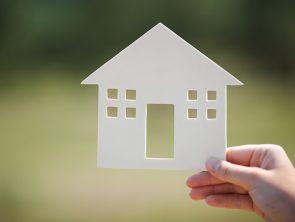 هل يجب علي شراء منزل في 2020 أو 2021؟