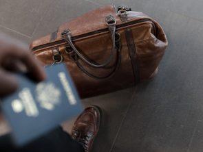 7 دول تسهل الحصول على الإقامة الدائمة فيها