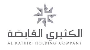 اجدد الاكتتابات في السوق السعوديه لعام 2020\2021