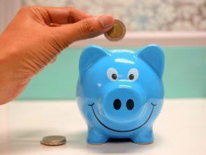 ما هي أهم طرق الادخار ووسائل توفير المال الفعالة؟