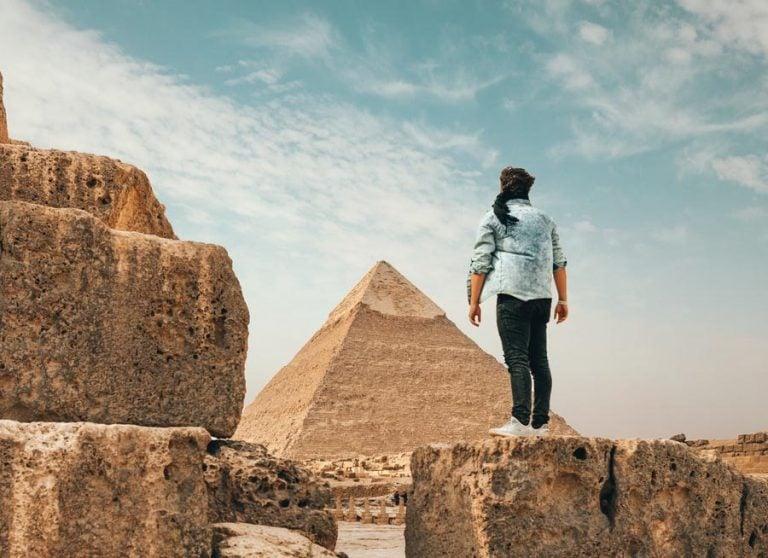 ما هو متوسط الرواتب في مصر