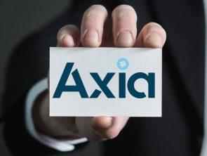 تقييم شركة AXIA Investments