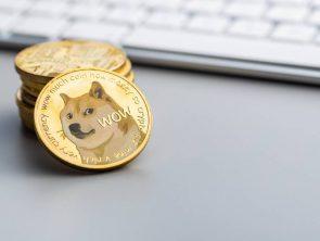 عملة Dogecoin، وهل تعد الدوج كوين استثمار آمن?